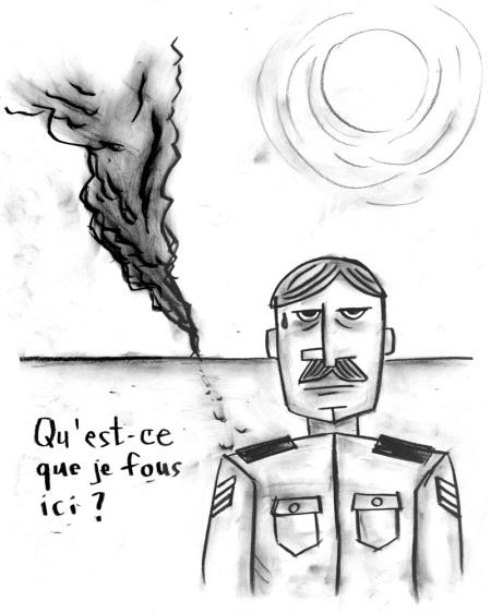 guerre_01.jpg