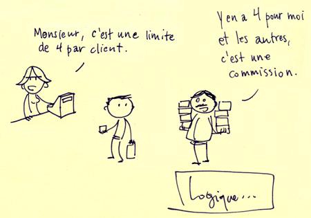 logique_01.jpg