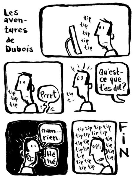 dubois_06