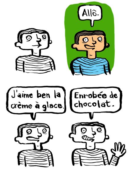 cremeaglace_011