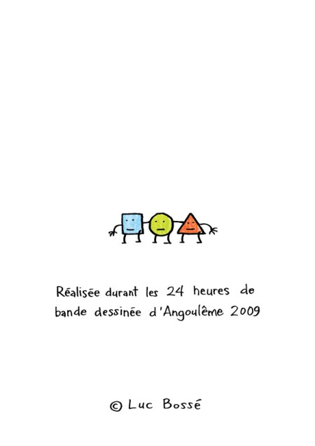 cul_24h_angouleme_24