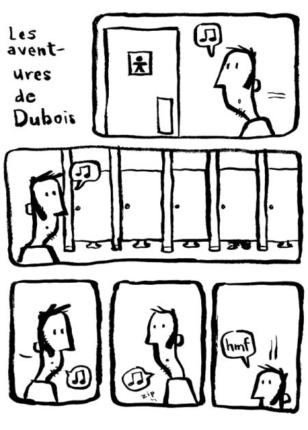 dubois_07a
