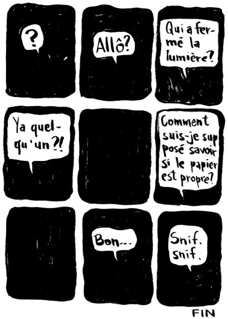 dubois_07c