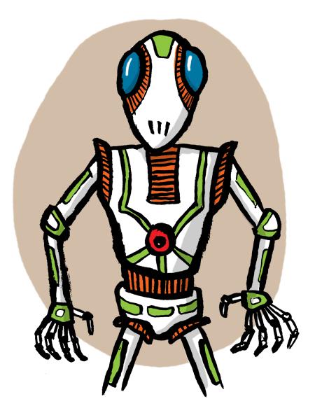 robot_01