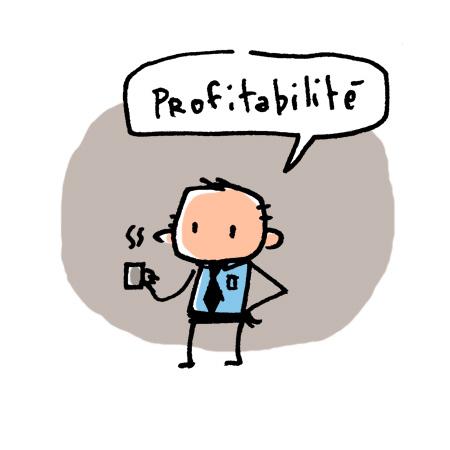profitabilite_01
