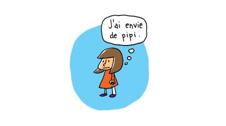 petite_fille_01