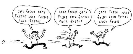 caca_fesses_01