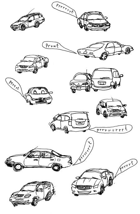 autos_01