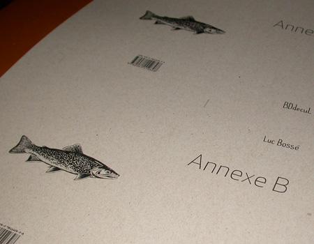 annexe_B_01