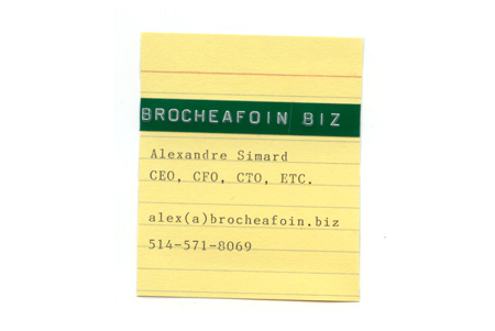 brocheafoin_01