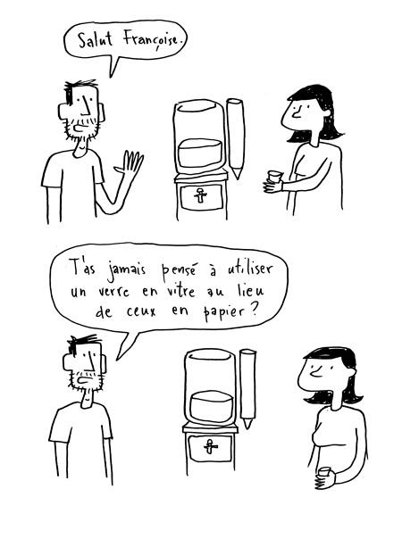 cruche_eau_02