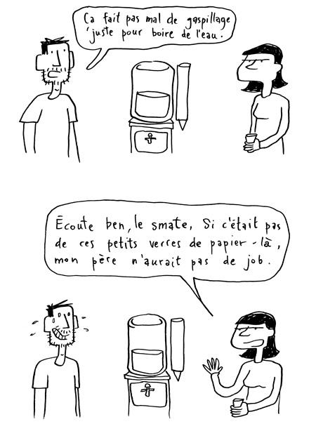 cruche_eau_03