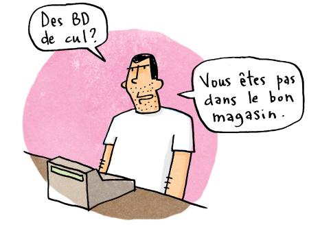 magasin_ben_01
