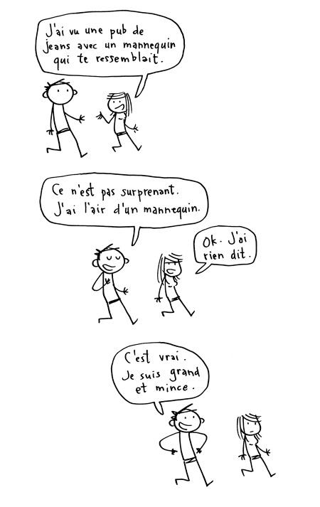 mannequin_01A