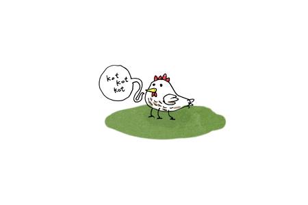 poule_01