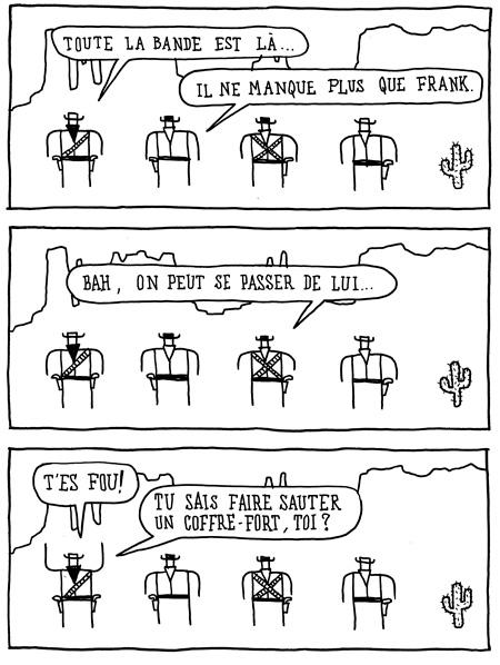 far_ouesse_01A
