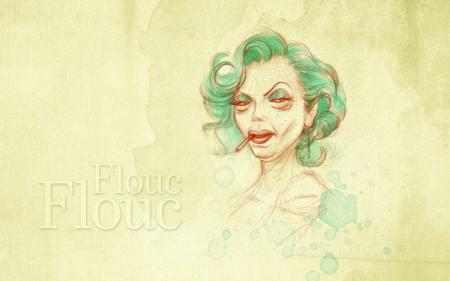 Flouc_FLouc_jeff_01