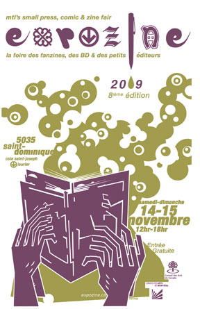 poster2009