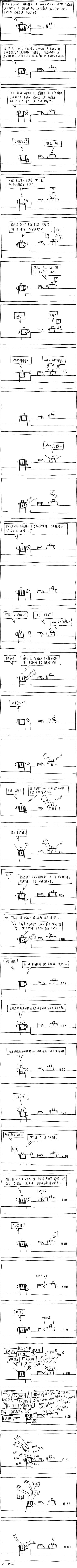 concession_01